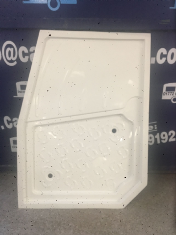 CPS-MOTO-908 SHOWER TRAY